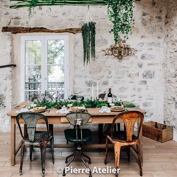 Photographe ; mariage ; paris ; hiver, wedding ; photographer ; inspiration ; wedding design ; wedding planner ; event planner ; event designer ; wedding designer ; europe ; France ; provence ; http://www.unbeaujour.fr ; la mariée aux pieds nues ; inspiration mariage ; http://www.lamarieeauxpiedsnus.com ; queen for a day ; http://www.queenforaday.fr ; junebug weddings ; http://junebugweddings.com ; style me pretty ; http://www.stylemepretty.com ; bride's maid : bowtie ; nœud papillon ; cérémonie laïque : hipster ; un beau jour ; de fursac ; rime arodaky ; http://www.rime-arodaky.com ; girls and roses ; ikoniz a boy ; romance ; chanel ; dior, ; delphine manivet ; wedding designer, wedding planner ; http://www.pearlandgodiva.com ; http://monplusbeaujour.com ; http://lescocottesevents.com ; http://www.mymoon.fr ; http://www.andyfestival.com ; http://epousemoicocotte.com ; Fluctuat nec mergitur ; http://www.lesbandits.fr ; http://www.made-in-you.com ; wedding dress ; wedding cake ; destination wedding ; destination photographer ; ; lookslikefilm ; vsco ; fine art ; fine art wedding ; fine art mariage ; with a love like that ; http://withalovelikethat.fr ; parisian inspired ; http://www.parisianinspired.com ; la fiancée du panda ; http://www.lafianceedupanda.com ; bippity magazine : http://www.bippitymag.com ; http://lesdandys.com/collections/ ; colonel moutarde ; http://www.lecolonelmoutarde.com/en/bow-tie-3 ; my little paris ; my little wedding ; http://www.mylittleparis.com ; http://www.mylittle.fr/mylittlewedding/ ; save the date ; http://lorafolk.com ; http://lorafolk.com ; http://www.mauboussin.fr/fr/ ; http://row.jimmychoo.com/fr_FR/home ; barcelona , new york ; los angeles ; geneve ; san francisco ; london ; londres ; berlin ; tahiti : polynesie ; engagement ; engagement paris ; engagement session ; workshop wedding photographer ; http://www.artisevenement.fr ; ; La catrache ; http://lacatrache.com ; les bonnes joies ; http://lesbonnesjoies.fr/le-l